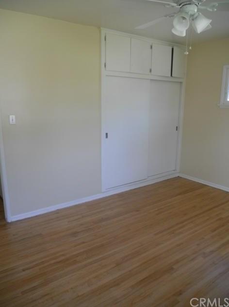 Closed | 1116 E Blue Drive West Covina, CA 91790 5