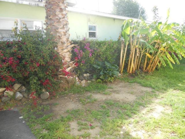 Closed | 1116 E Blue Drive West Covina, CA 91790 14