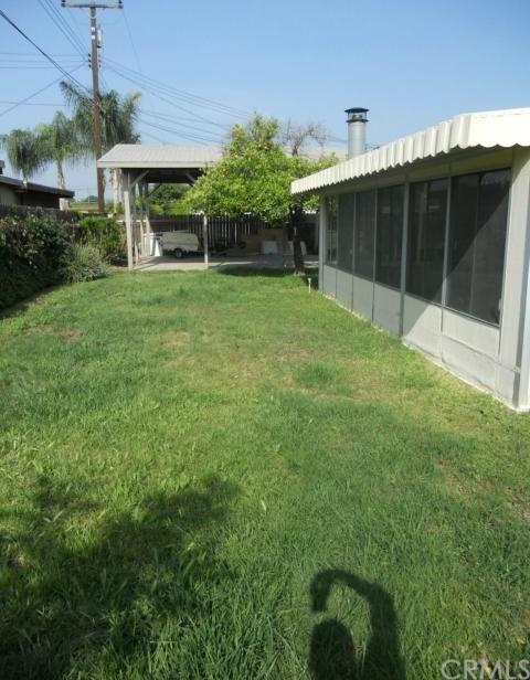 Closed | 1116 E Blue Drive West Covina, CA 91790 15