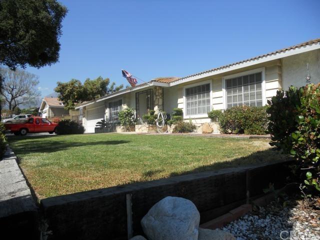 Closed | 1462 N Erin Avenue Upland, CA 91786 0