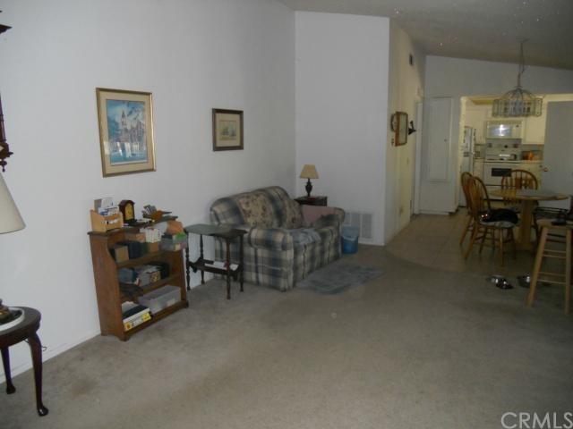 Closed | 1462 N Erin Avenue Upland, CA 91786 3