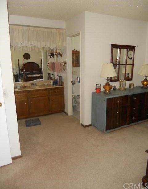Closed | 1462 N Erin Avenue Upland, CA 91786 8