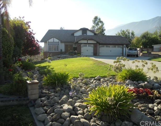 Closed | 5250 Ozark Mountain Place Alta Loma, CA 91737 0