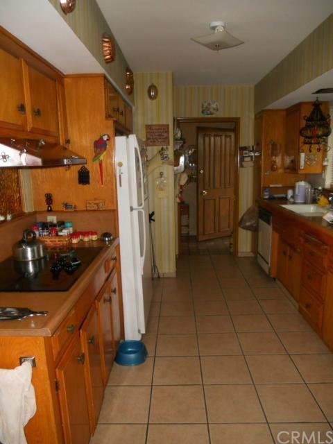Closed | 12430 Baker Avenue Chino, CA 91710 1
