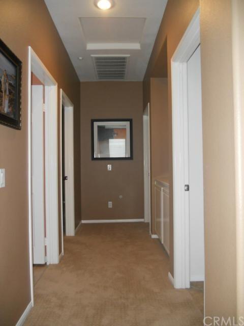 Closed | 6261 S Kingsmill Court Fontana, CA 92336 7
