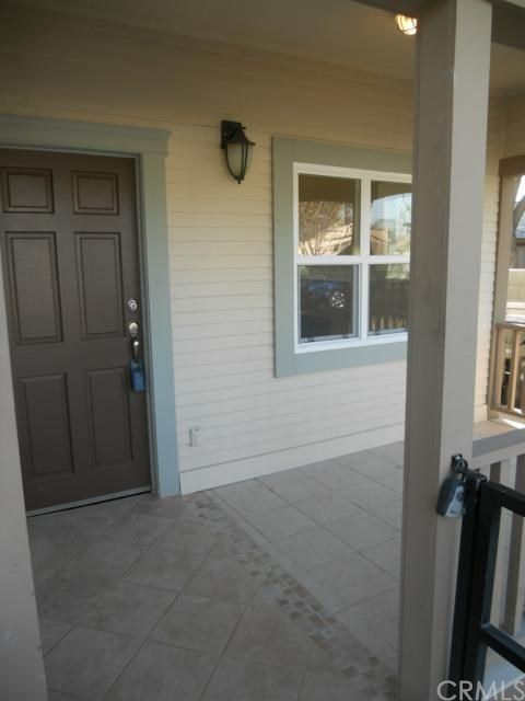 Closed | 210 N Pleasant Avenue Ontario, CA 91764 1