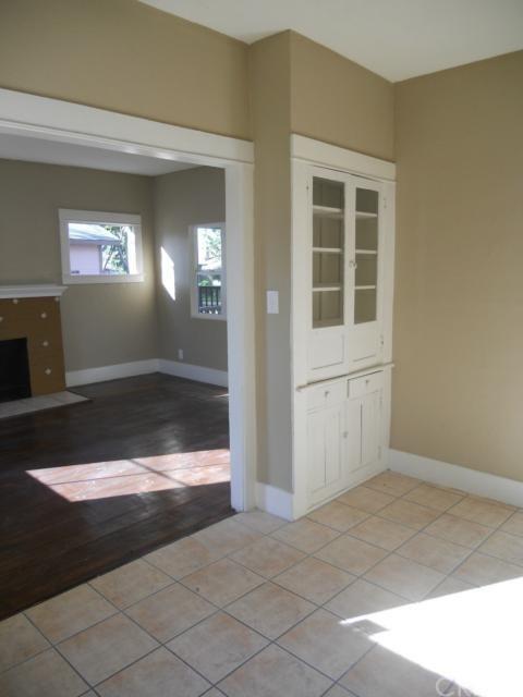 Closed | 210 N Pleasant Avenue Ontario, CA 91764 4