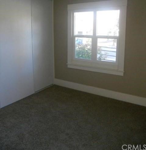 Closed | 210 N Pleasant Avenue Ontario, CA 91764 5