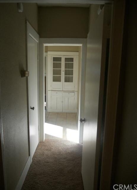 Closed | 210 N Pleasant Avenue Ontario, CA 91764 7