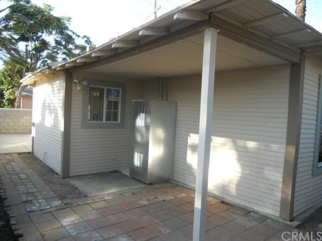 Closed | 210 N Pleasant Avenue Ontario, CA 91764 11