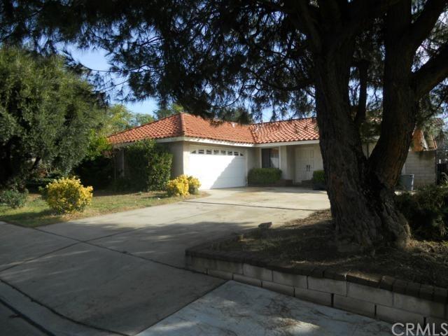 Closed | 6620 Wheeler Avenue La Verne, CA 91750 0