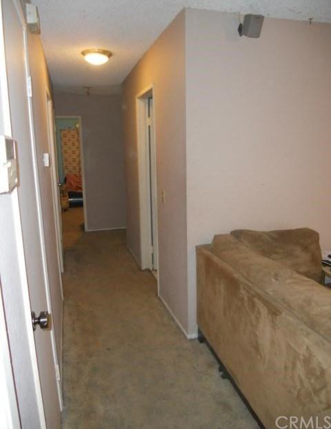 Closed | 6620 Wheeler Avenue La Verne, CA 91750 5