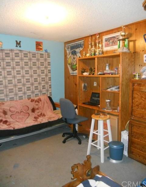 Closed | 6620 Wheeler Avenue La Verne, CA 91750 8