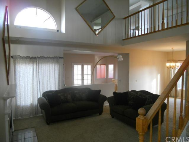 Closed | 6141 Valinda Avenue Rancho Cucamonga, CA 91737 2