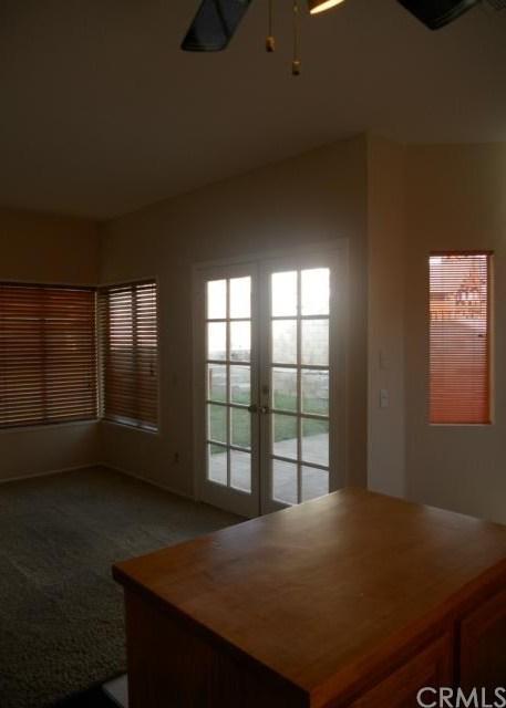 Closed | 6141 Valinda Avenue Rancho Cucamonga, CA 91737 5