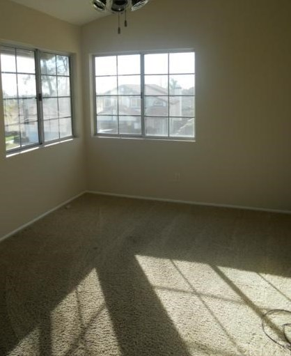 Closed | 6141 Valinda Avenue Rancho Cucamonga, CA 91737 9