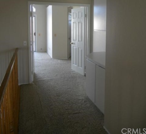 Closed | 6141 Valinda Avenue Rancho Cucamonga, CA 91737 11