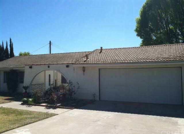 Closed | 2416 Highland Road Upland, CA 91784 1