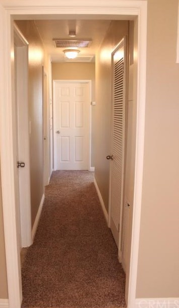 Closed | 18024 Ivy Avenue Fontana, CA 92335 4