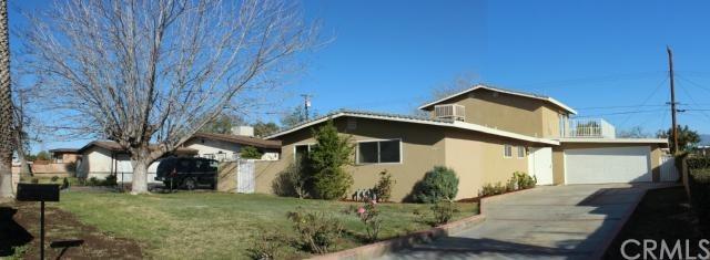 Closed | 18024 Ivy Avenue Fontana, CA 92335 0