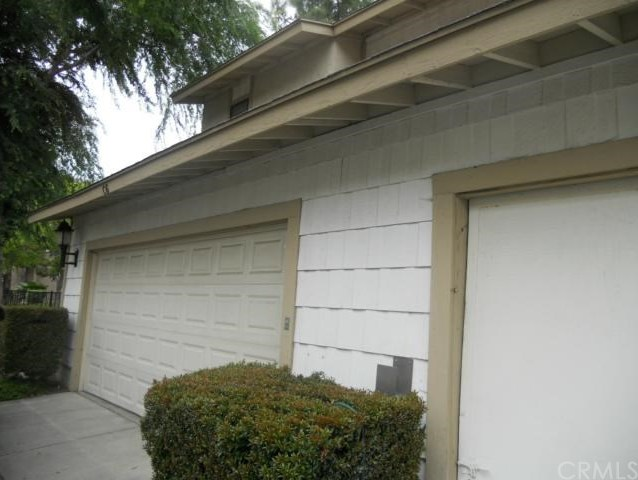 Closed | 1031 S Palmetto Avenue #C6 Ontario, CA 91762 4
