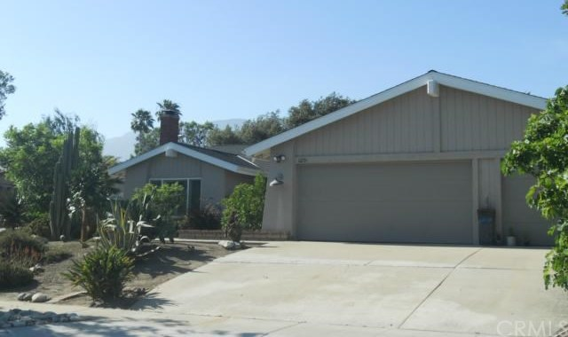 Closed | 1231 Begonia Court Upland, CA 91784 0