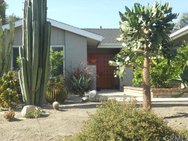 Closed | 1231 Begonia Court Upland, CA 91784 1