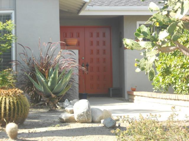 Closed | 1231 Begonia Court Upland, CA 91784 2