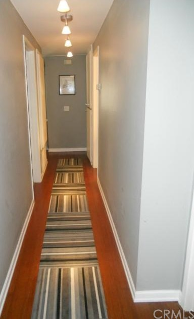 Closed | 1231 Begonia Court Upland, CA 91784 14
