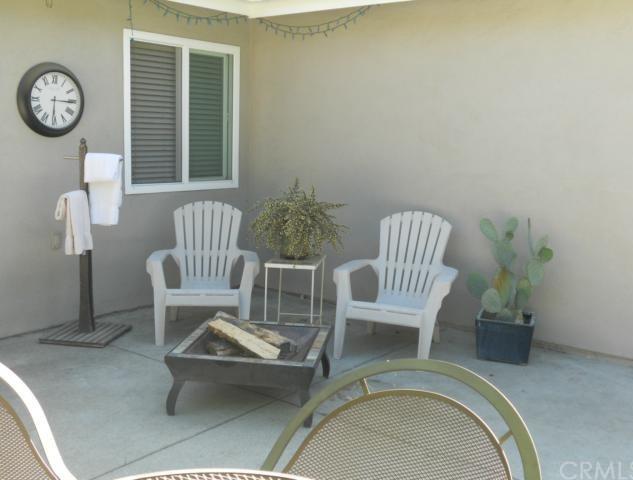 Closed | 1231 Begonia Court Upland, CA 91784 22