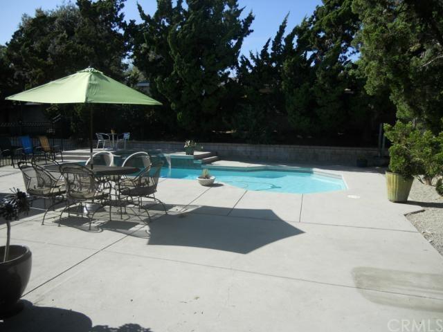 Closed | 1231 Begonia Court Upland, CA 91784 24