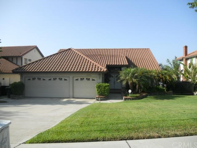 Closed | 10983 Cold Harbor Drive Rancho Cucamonga, CA 91737 0