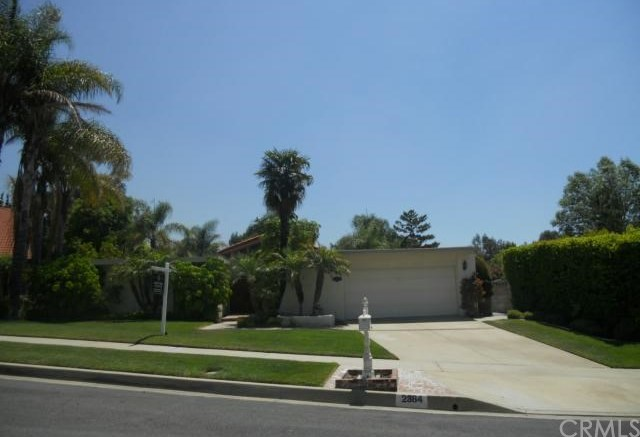 Closed | 2384 Sunfield Way Upland, CA 91784 0