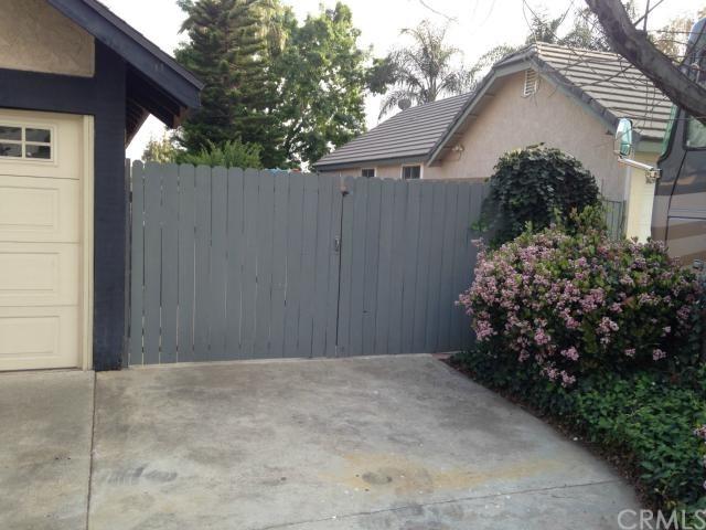 Closed | 9749 Coca Street Alta Loma, CA 91737 6