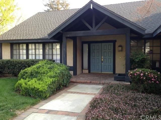 Closed | 9749 Coca Street Alta Loma, CA 91737 7