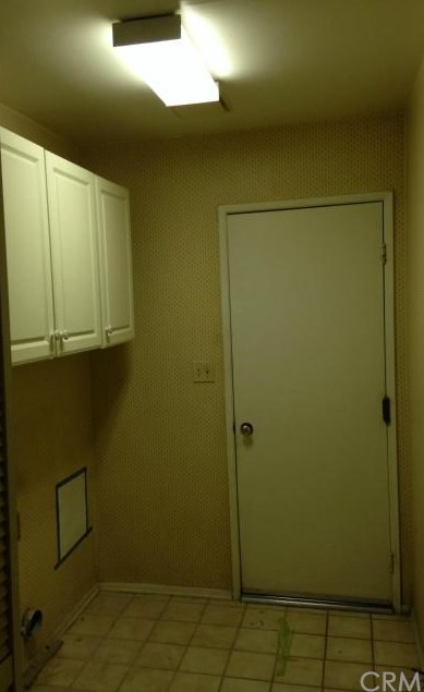 Closed | 9749 Coca Street Alta Loma, CA 91737 16