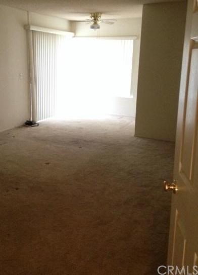 Closed | 9749 Coca Street Alta Loma, CA 91737 20