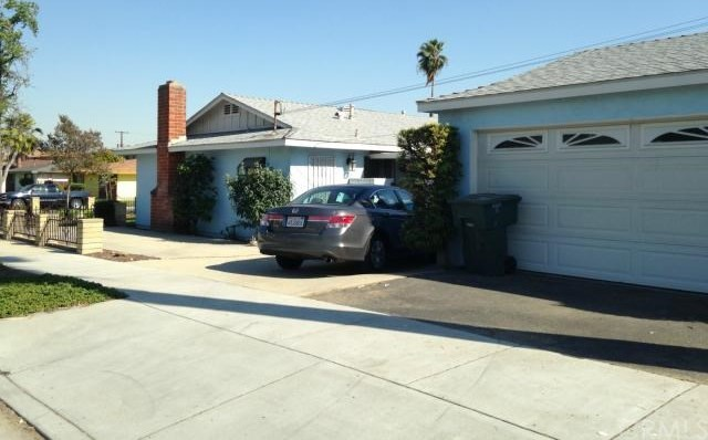 Closed | 1027 N Elderberry Avenue Ontario, CA 91762 1