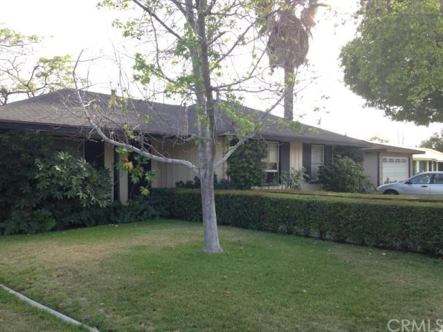 Closed | 1802 San Bernardino Avenue Pomona, CA 91767 0