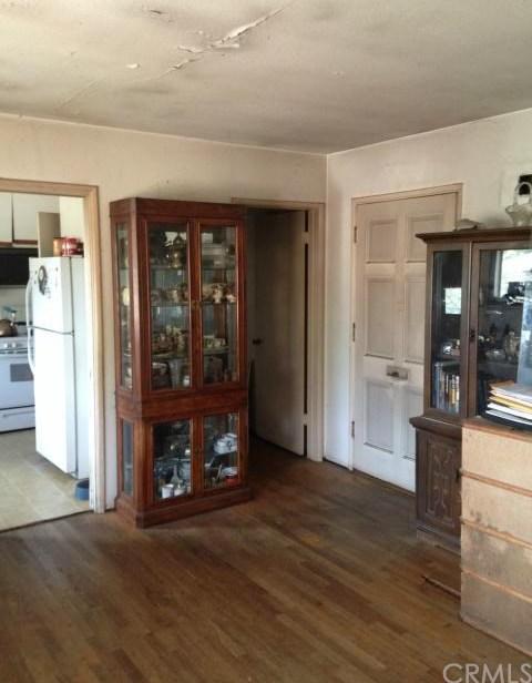 Closed | 1802 San Bernardino Avenue Pomona, CA 91767 1