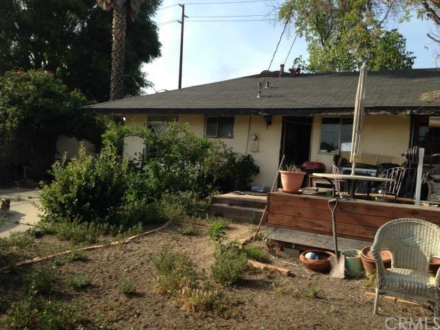 Closed | 1802 San Bernardino Avenue Pomona, CA 91767 12