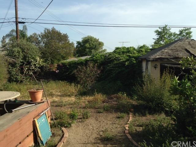 Closed | 1802 San Bernardino Avenue Pomona, CA 91767 14
