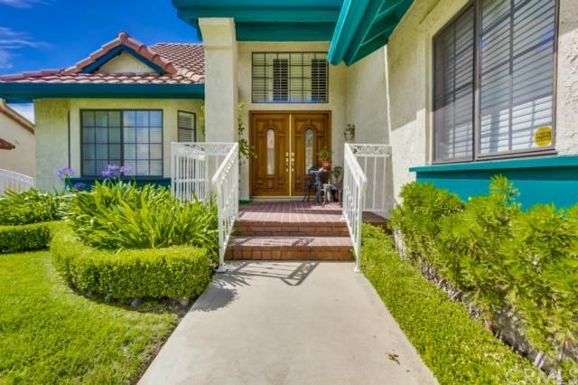 Closed | 11061 Seven Pines Drive Rancho Cucamonga, CA 91737 3