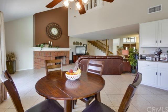 Closed | 11061 Seven Pines Drive Rancho Cucamonga, CA 91737 11