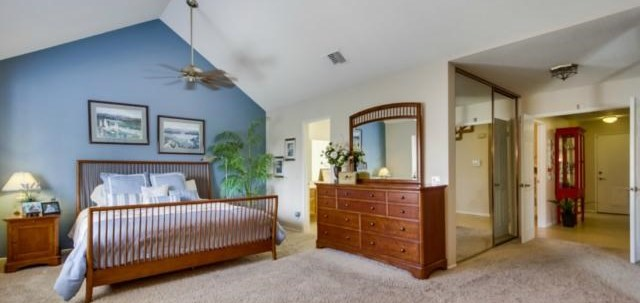 Closed | 11061 Seven Pines Drive Rancho Cucamonga, CA 91737 17