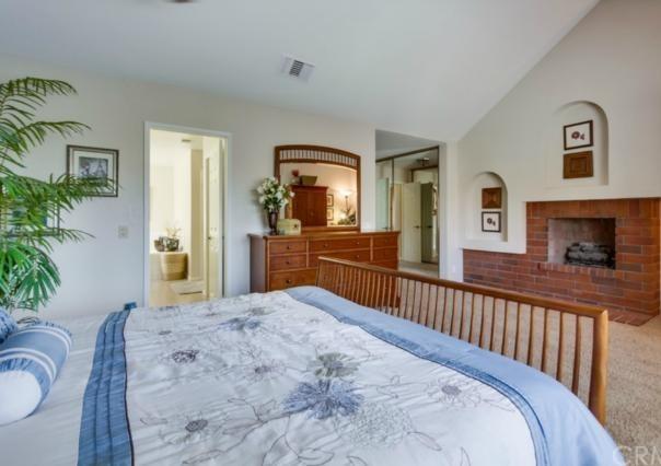 Closed | 11061 Seven Pines Drive Rancho Cucamonga, CA 91737 18