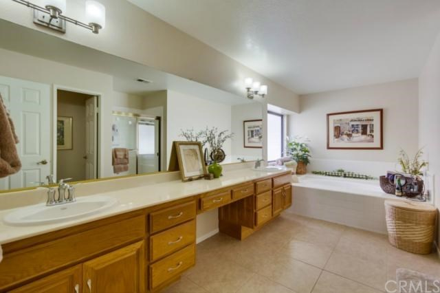 Closed | 11061 Seven Pines Drive Rancho Cucamonga, CA 91737 19