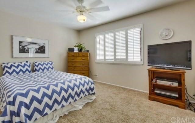 Closed | 11061 Seven Pines Drive Rancho Cucamonga, CA 91737 22