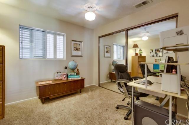 Closed | 11061 Seven Pines Drive Rancho Cucamonga, CA 91737 24