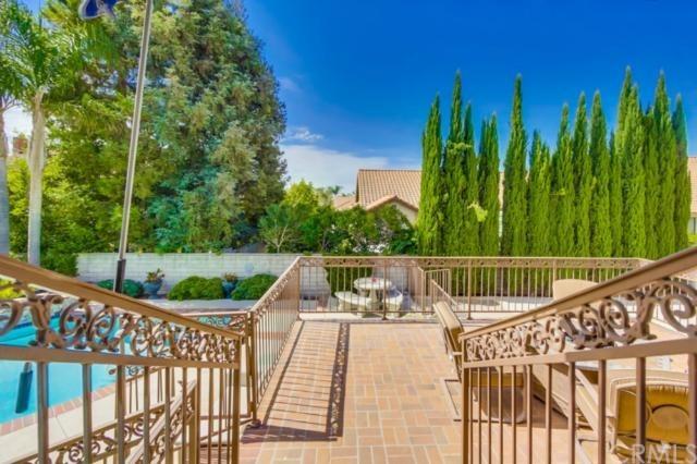 Closed | 11061 Seven Pines Drive Rancho Cucamonga, CA 91737 32